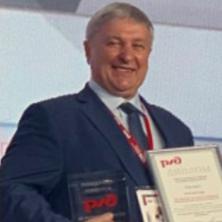 Семченко Виктор Васильевич